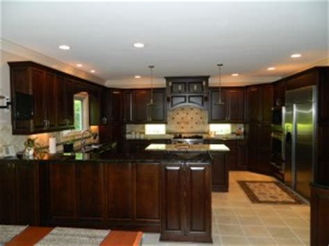 design center lake norman kitchen remodeling lake norman nc carolinas custom