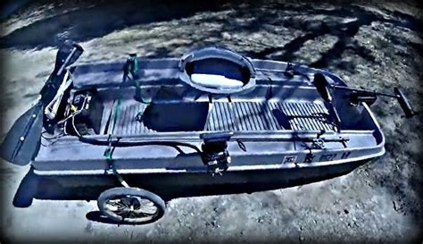 small plastic bass boats boat plans for small boats canoes and kayaks the boat