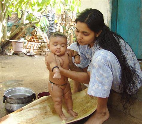 Baby Bathtub India by Untitled Document Www Yachtaragorn