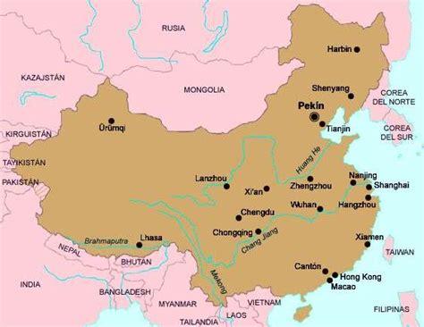 imagenes y reportes de los paises mas urbanizados de europa china el pais mas poblado del mundo potencia economica