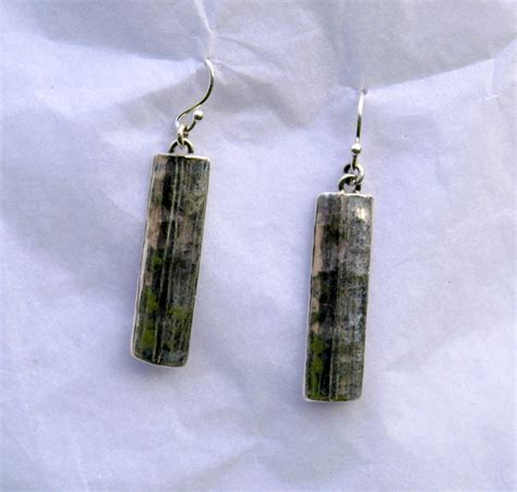 Silver Jewellery Handmade - earrings handmade gold and silver jewellery