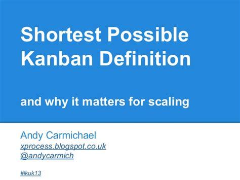 design kanban meaning shortest possible definition of kanban lkuk13