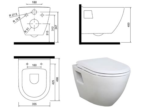 dusch wc stand sp 220 lrandlos taharet dusch wc h 228 nge wc wand stand wc bidet