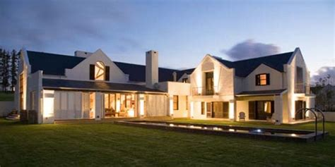 Plans For Ranch Homes by Modern Architect