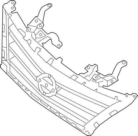 b18c1 vacuum hose diagram acura integra gsr diagram