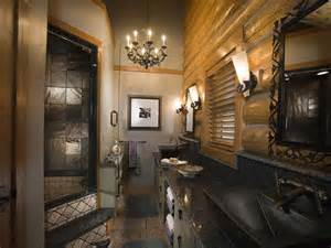 luxury master bathroom ideas luxury master bathroom ideas bathroom design ideas and more