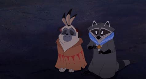 pug pocahontas we were obsessed with percy from pocahontas before pugs were cool funday freeform
