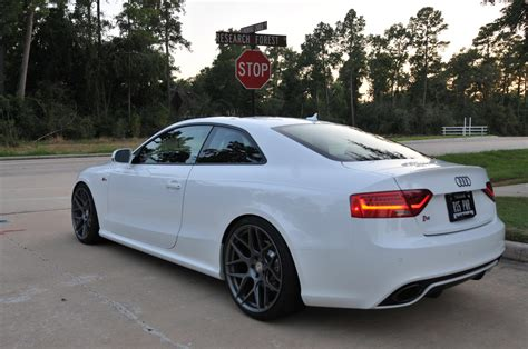 audi information 2015 audi s5 information and photos zombiedrive