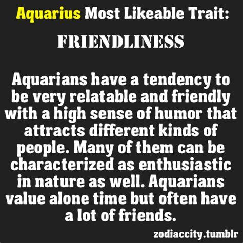 aquarius woman weakness zodiac instagram quotes quotesgram