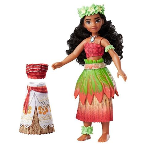 Barbie Kitchen Furniture by Disney Moana Island Fashions Target