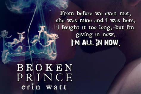 Broken Prince A Novel The Royals 44 best the royals images on royals series