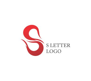 design logo png s letter logo designs download vector logos free