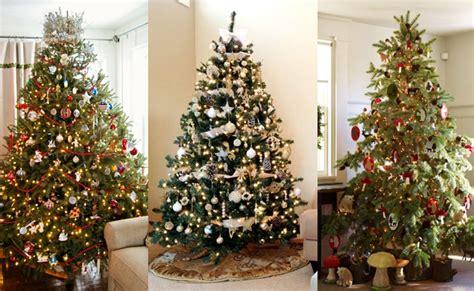 decoração arvore de natal vermelho e branco 193 rvores de natal online pre 231 os onde comprar