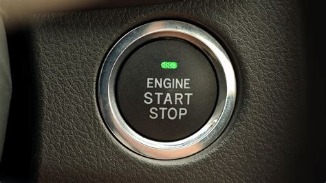 nissan push start key battery nissan smart key problem green key on dashboard