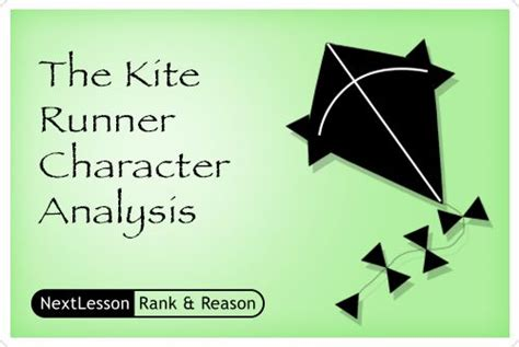 theme of conflict in the kite runner 123 best images about ap english on pinterest english