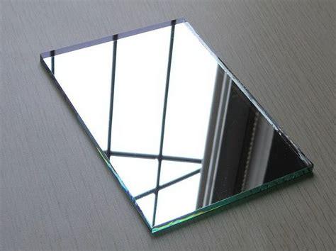 Harga Clear Glass 6 Mm vidrio plateado claro espejo 6mm company china 6mm