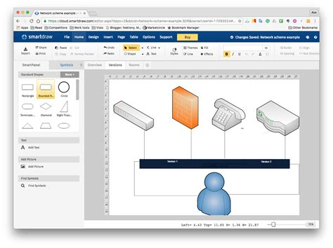 visio versions mac version of visio 28 images how to make windows and