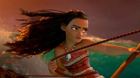 moana film blog inspiration ahead career advice the moana way student