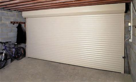 how to open garage door with no power garage door no power 28 images garage doors surprising