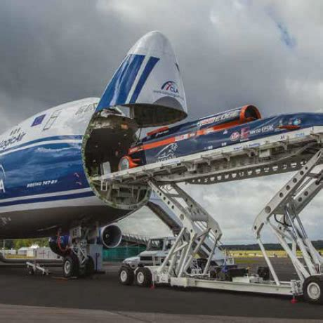 our services cargologicair