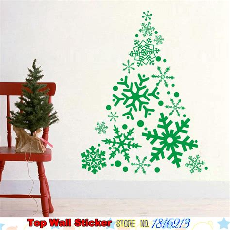 aliexpress com buy large creative christmas tree