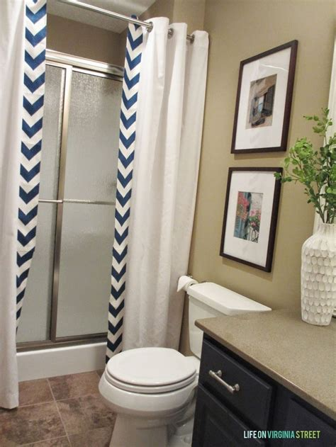 bathroom door curtain 25 best ideas about shower no doors on pinterest modern