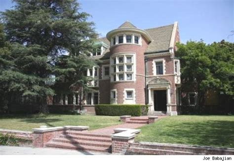 3 story homes for sale american horror story house for sale oh no they didn t
