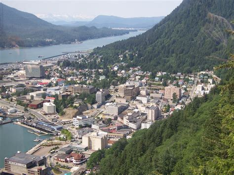 Juneau Alaska by Juneau Ak Pictures To Pin On Pinsdaddy