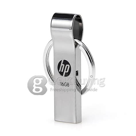 Hp V236w Flashdisk 16 Gb Usb 2 0 hp v285 usb 2 0 16gb flash drive u disk memory stick usb drive