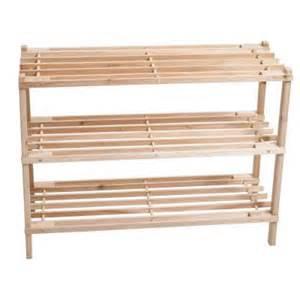 Home Depot Lumber Rack diy lumber storage rack home depot plans free