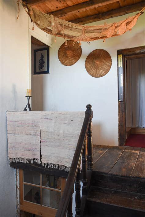 home design by annie 100 home design by annie family friendly home