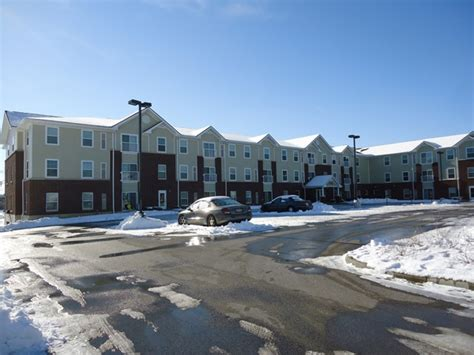 apartments quincy il franklin square quincy il apartment finder