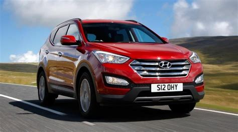 hyundai celebrates 10 years of 5 year warranty autoevolution