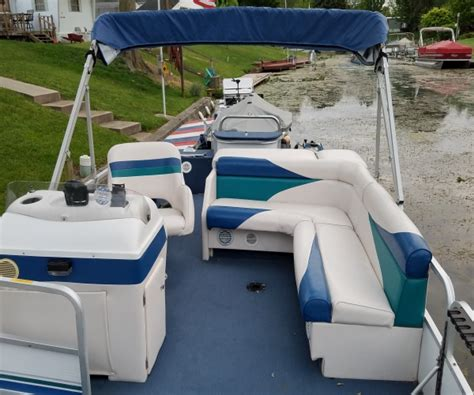 pontoon boats for sale by owner tennessee sweetwater boats for sale used sweetwater boats for sale