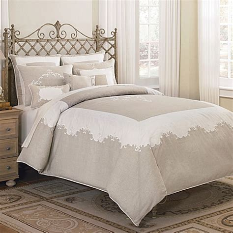 bed bath beyond duvet covers mikasa countryside duvet cover bed bath beyond