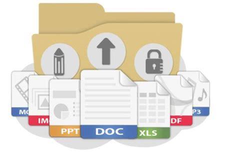 cara membuat form upload file dengan php prioritybaby blog