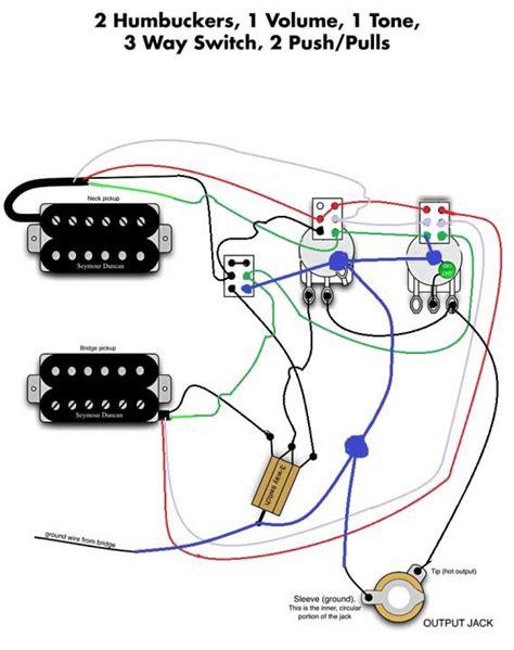 ibanez gsa60 wiring diagram ibanez js1000 wiring diagram