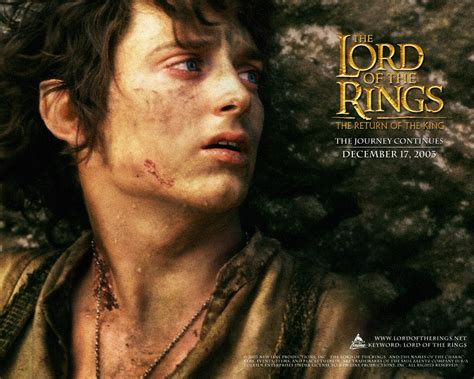 the lord of the the lord of the rings the return of the king free game