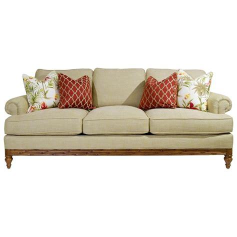 tommy bahama beach house living room set 1604 33 set2 tommy bahama home beach house golden isle sofa c s wo