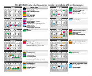 sle calendar of events template calendar template 41 free printable word excel pdf