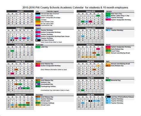 calendar template printable word excel