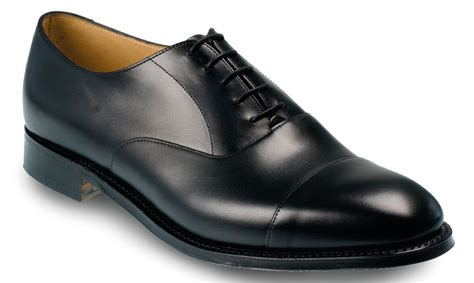 black oxford shoe mens black calf oxford shoe