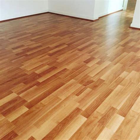 hardwood floor refinishing in baltimore county wood staining refinishing baltimore