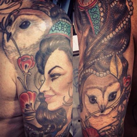 guru tattoo san diego 36 best images about the superstition on cas