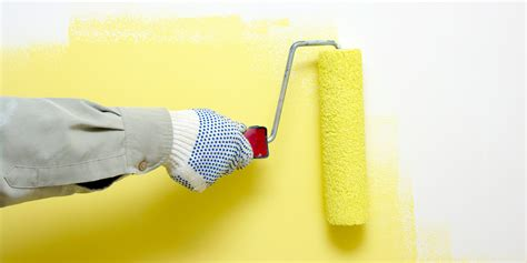 house painter images what the colour of your room can do for your psyche