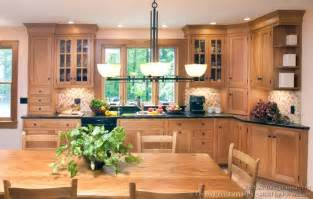 shaker kitchen cabinets door styles designs and pictures aspen white shaker ready to assemble kitchen cabinets