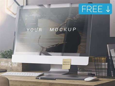 17 Best Images About Mock Up Templates On Pinterest The Smart Presentation And Flyers Digital Mock Up Templates
