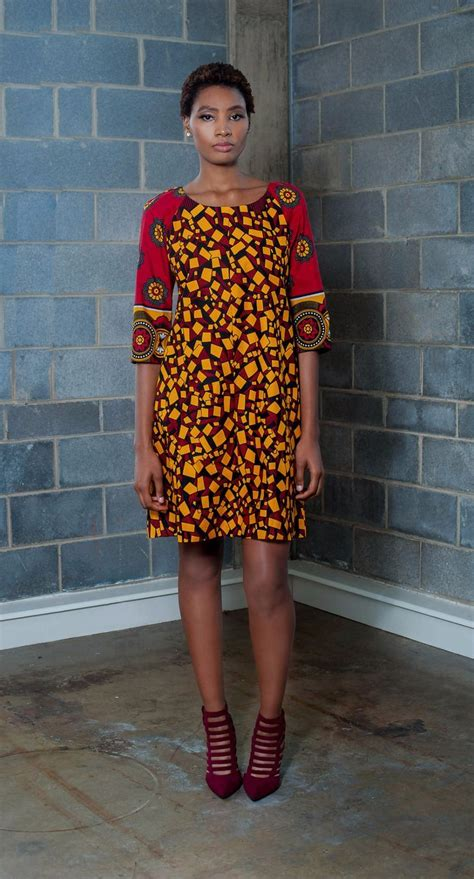 Raglan Batik Indonesia 264 best batik dress images on batik fashion