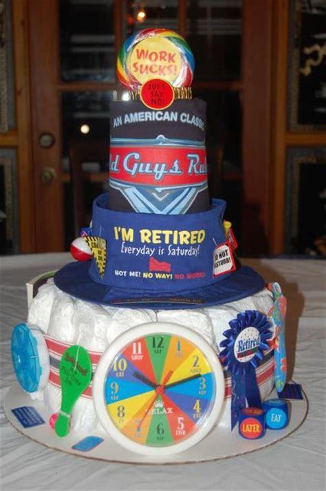 retirement cake decorations unique retirement cake decoration jpg 1 comment hi res