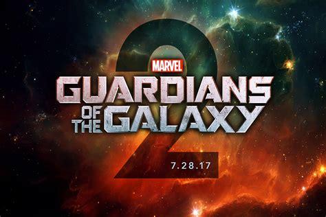 urutan film marvel heroes 31 urutan film marvel cinematic universe comicindo